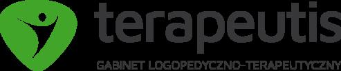 cropped-terapeutis_logopeda_lubin.png
